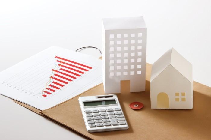 【完全ガイド】不動産投資で成功するために取るべき資格5選