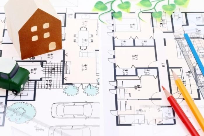 【注文住宅の収納】生活動線から考える、間取り別おすすめ収納17選