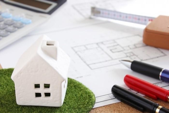 注文住宅の諸費用を総チェック!「購入額の1割以上」「現金払い」が基本