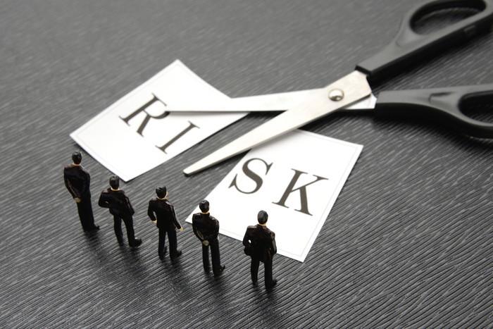 多くの不動産投資家がやらかした3大失敗例とその回避方法