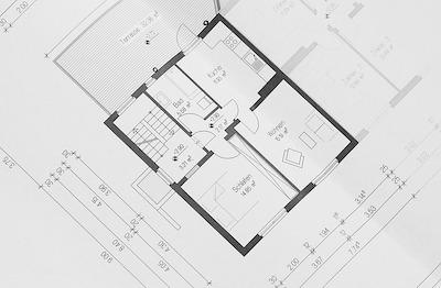 ビルディングプラン