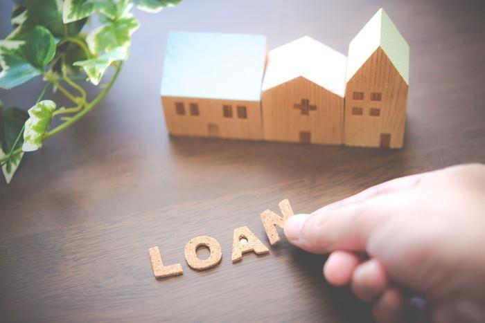 賢く使えば大幅な利息軽減に!住宅ローンの変動金利を正しく知ろう