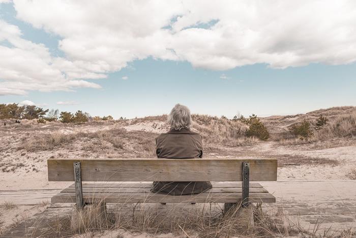 退職金の運用