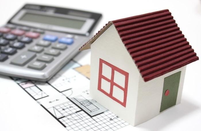 【2019対応版】住宅ローン控除で確実に返済額を安くする計算方法